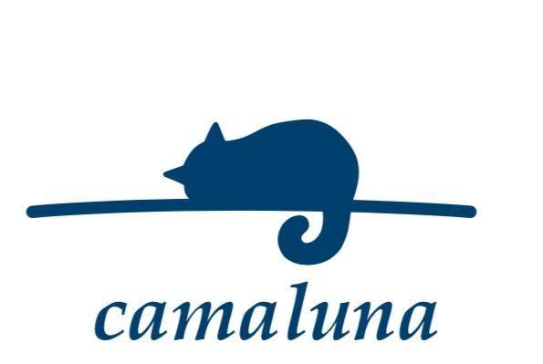 camaluna-sign-blue
